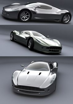 Aston Martin AMV10 - Aston Martin Photo (20367465) - Fanpop fanclubs