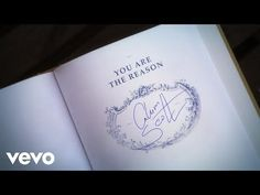 Letras: You Are The Reason - Calum Scott (Portuguese Lyric Video) Music Is My Escape, Music For You, Music Is Life, My Music, Reason Song, Music Songs, Music Videos, Dancing On My Own, The Voice