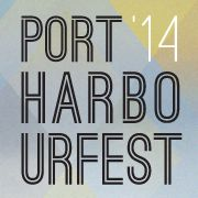 Port Stanley's infamous harbourfest event. Check out the tall ships, and so much more!