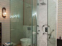 Las Palmas De Gran Canaria villa for sale € Kitchen Office, Living Room Kitchen, Large Bathrooms, Canario, Large Bedroom, Canary Islands, Find Property, Villa, Las Palmas