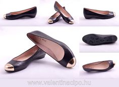 BeLLE cipők gyártása során használt alapanyagok minősége kiemelkedik, így garantáltan elégedett lesz ezzel a cipőmárkával.  www.valentinacipo.hu