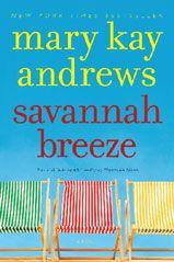mary kay, 1950s, funny books, savannah breez, kay andrew, book clubs, place, mari kay, tybee island