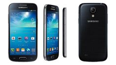 Little wonder: sizing up the Samsung GALAXY S4 mini | There are plenty of reasons you might want a Samsung GALAXY S4. Aside from being one of the most powerful phones around, the Full HD Super AMOLED screen is simply breathtaking and it's incredibly slender at just 7.9mm. Buying advice from the leading technology site