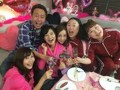 20141222 ケーーーキーーー|小島瑠璃子オフィシャルブログ「るりこのコト」Powered by Ameba