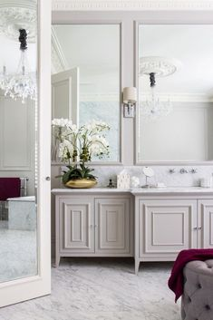 299 Best White Bathrooms Images In 2020 Beautiful