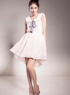 rossa rosa dress,  Dress, girly dress  pink dress, Casual
