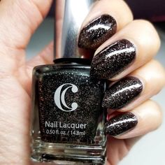 Nails Inspiration, How To Do Nails, You Nailed It, Nail Colors, Manicure, It Cast, Nail Polish, Makeup, Board