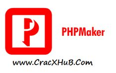 PHPMaker 2017 Crack & Serial Key Full is the best PHP generator helps in making a website quickly. Download Crack, Keygen, License Key, Patch from here.