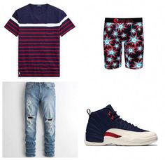 See other great ideas about Style clothing, Plunder attire and Girl design and style. Trendy Outfits For Teens, Swag Outfits Men, Dope Outfits, Girl Outfits, Fashion Outfits, Tomboy Outfits, Teenager Outfits, Simple Outfits, Teen Boy Fashion