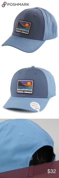 814fdd8e3d8 Pin by Daniel Wilson on Fashion  5 Panels Hats