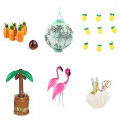 Say Aloha To Typo's Most Recent Assortment - http://www.decoradecor.com/say-aloha-to-typos-most-recent-assortment.html