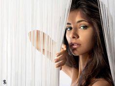 Italian Beauty - Models Female Wallpaper ID 1209028 - Desktop Nexus People