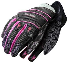 Bob Dale Performance Glove Synthetic Leather Ladies Power Impact, Size XS (Pack of Black Work Gloves, Product Offering, Powerful Women, Bob, Take That, Lady, Leather, Walmart, Free