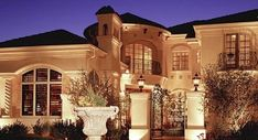I wish this was my house
