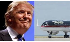 3-yr-old is dying , Airline Refuses to Help so Trump does THIS (And this happened in 2013, long before his run for President.)