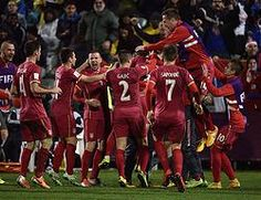 Serbia arrebata a Brasil el Mundial sub-20 en la prórroga