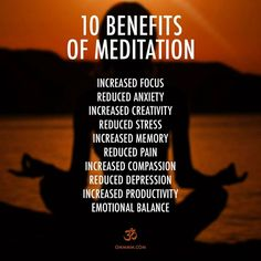 how to learn transcendental meditation for free