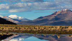 Escuela para Viajeros Mountains, Nature, Travel, School, Naturaleza, Viajes, Destinations, Traveling, Trips