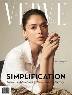 034e8178053 28 Best Verve magazine images