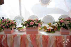 персиковая свадьба: 20 тыс изображений найдено в Яндекс.Картинках