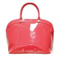 armani hand bags?   ... › Bags › Armani Jeans › Armani Jeans Womens Handbag in Pink Armani Jeans, Hand Bags, Martini, Tote Bag, Pink, Stuff To Buy, Women, Handbags, Purse