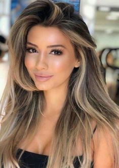 Ombre Awesome Blonde Balayage Hair Colors Shades to Wear in 2019 - . Alpingo Balayage , Awesome Blonde Balayage Hair Colors Shades to Wear in 2019 - . Awesome Blonde Balayage Hair Colors Shades to Wear in 2019 - Winter Hairstyles, Cool Hairstyles, Wedding Hairstyles, Hairstyle Ideas, Hairstyles 2016, Long Brunette Hairstyles, Curled Hairstyles For Medium Hair, Japanese Hairstyles, Korean Hairstyles