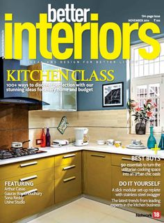 Design U0026 Decoration Issue 5 | Design, Interiors U0026 Architecture Covers |  Pinterest | Decoration, Designs. And 5)