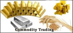 Opening updates on mcx commodity market by best investment advisory company http://www.tradeindiaresearch.com/stock-future-premium.php