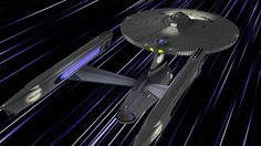 On pinterest uss enterprise star trek and star trek enterprise