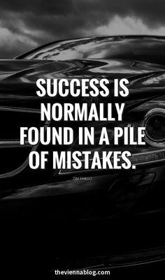 Quotes about Success : Best Success & Motivational Quotes ever Business Motivation Success Dreams &