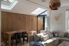 Proctor & Co. Architecture | Venn St Part 2
