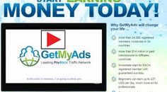 Jetzt registrieren Money Today, You Changed, Abs, Life, Passive Income, Earn Money, Things To Do, Advertising, Crunches