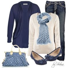 A fashion look from November 2012 featuring camisole tops, pink top and stretch jeans. Browse and shop related looks. Date Outfits, Cool Outfits, Star Fashion, Womens Fashion, Casual Fall, Casual Ootd, Casual Dinner, Casual Outfits, Autumn Winter Fashion