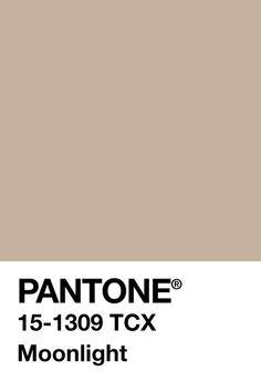 i love earth-ish colors :( Pantone Colour Palettes, Pantone Color, Brown Pantone, Yellow Pantone, Pantone Swatches, Color Swatches, Colour Pallete, Color Schemes, Neutral Palette