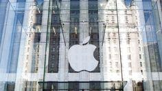 Apple investerer milliarder i nyt datacenter ved Viborg.