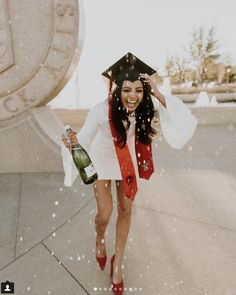 Celebrating the grad Couple Graduation Pictures Graduation Picture Poses College Graduation Pictures Graduation Photoshoot Graduation Portraits Nursing School Graduation Grad Pics Graduation Outfits Grad Pictures Couple Graduation Pictures, Graduation Picture Poses, College Graduation Pictures, Graduation Portraits, Graduation Photoshoot, Graduation Photography, Grad Pics, Senior Photography, Grad Pictures