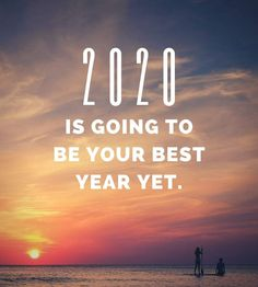 2020 pictures new year: 2020 is going to be your best year yet. Happy New Years Eve, Happy New Year 2019, Happy New Year Pictures, Funny Pictures, New Years Activities, New Year's Crafts, 2020 Vision, Fun Quotes, Funny Happy