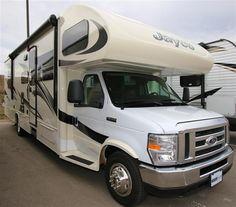 2016 New Jayco Greyhawk 31DS Class C in Colorado CO.Recreational Vehicle, rv, 2016 Jayco Greyhawk31DS, Customer Value Package,