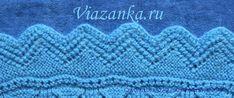 Кайма 10 Baby Alpaca, Blanket, Knitting, Crochet, Silk, Google, Dots, Tejidos, Weaving