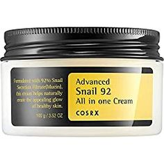 The 15 Best Korean Moisturizer for Combination Skin 2020 Best Korean Moisturizer, Korean Cream, Moisturizer For Combination Skin, Light Gels, Cosrx, Light Texture, Snail, Healthy Skin, Health And Beauty