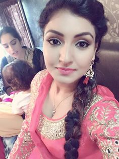 Anmol Gagan Maan Indian Suits Indian Wear Punjabi Fashion Indian Fashion Punjabi Salwar Suits Patiala Punjabi Actress Punjabi Girls