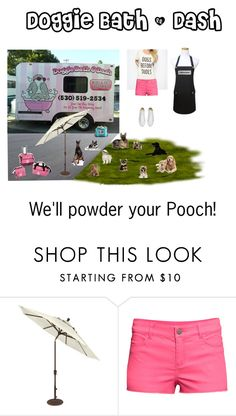 """""""Pop-Up Shop! Contest"""" by rboowybe ❤ liked on Polyvore featuring H&M and Converse"""