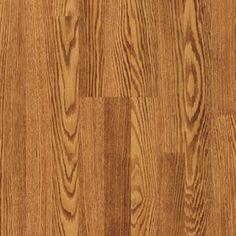 For The Home On Pinterest Laminate Flooring Vinyl
