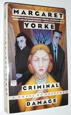 Criminal Damage by Margaret Yorke http://www.amazon.com/dp/0446401978/ref=cm_sw_r_pi_dp_QzR3vb16ZX80A