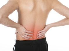 Lower back pain is one of the most prevalent issues facing Americans today and is the most reported reason people seek advice from their primary care physicians.