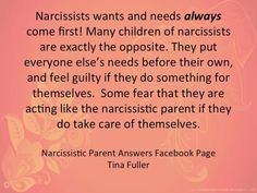 this is exactly what happens when you attempt to stand up for yourself with a narcissistic mother. It's so true Narcissistic Children, Narcissistic People, Narcissistic Mother, Narcissistic Behavior, Narcissistic Sociopath, Narcissist Father, Abusive Relationship, Toxic Relationships, Frases