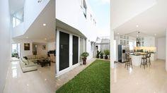 995 desain pagar minimalis desain rumah minimalis type 36