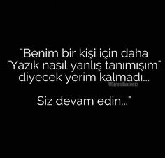 Siz devam edin... - Gülcan Yılmaz - #devam #edin #Gülcan #Siz #Yilmaz Quotations, Qoutes, Galaxy Wallpaper, Thug Life, Health Quotes, Meaningful Words, Eminem, Book Quotes, Great Quotes