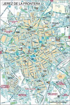 Large detailed map of Savona Maps Pinterest Italy