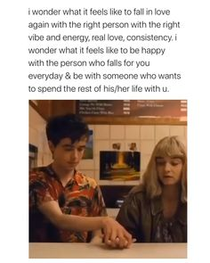 Cute Relationship Goals, Relationship Memes, Cute Relationships, Real Talk Quotes, Life Quotes, Deep Thoughts Love, Cute Love Stories, Cute Quotes About Love, Depressing Songs